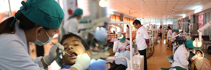 pedodontics-and-preventive-dentistry-slider1