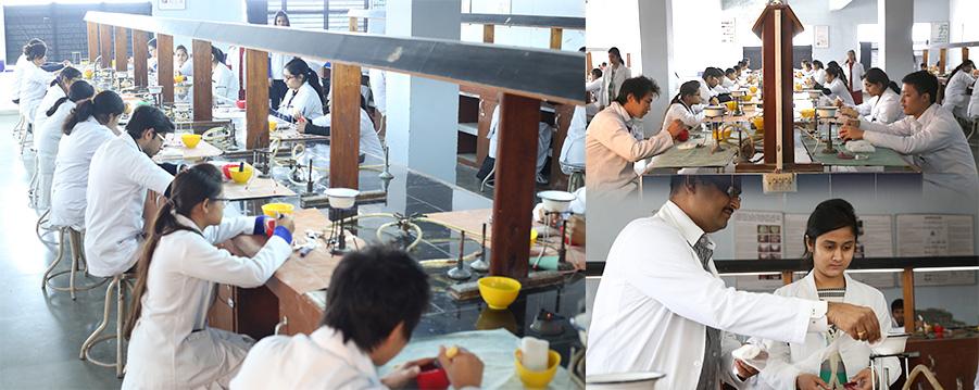 dentel-material-laboratory