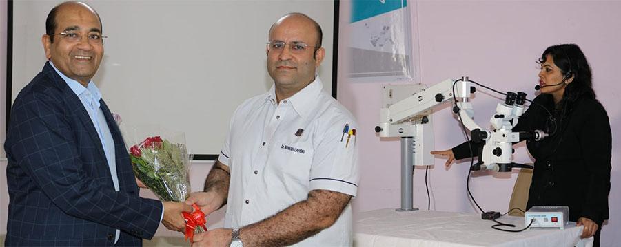dr.mahesh